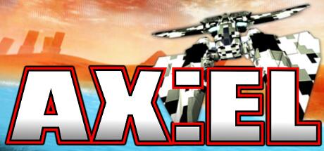 AX:EL HD wallpapers, Desktop wallpaper - most viewed