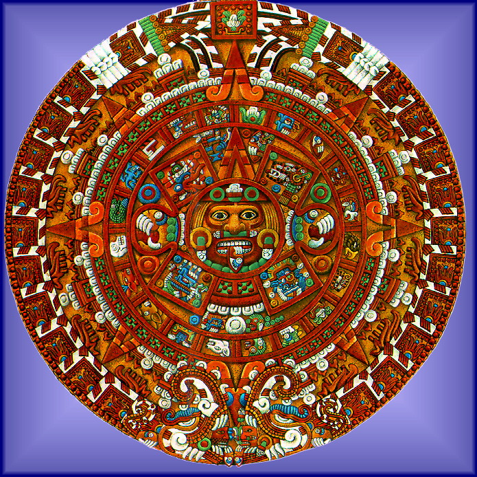 Aztec Backgrounds on Wallpapers Vista