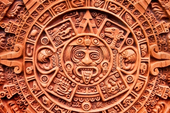 578x385 > Aztec Wallpapers