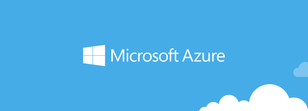 Azure High Quality Background on Wallpapers Vista