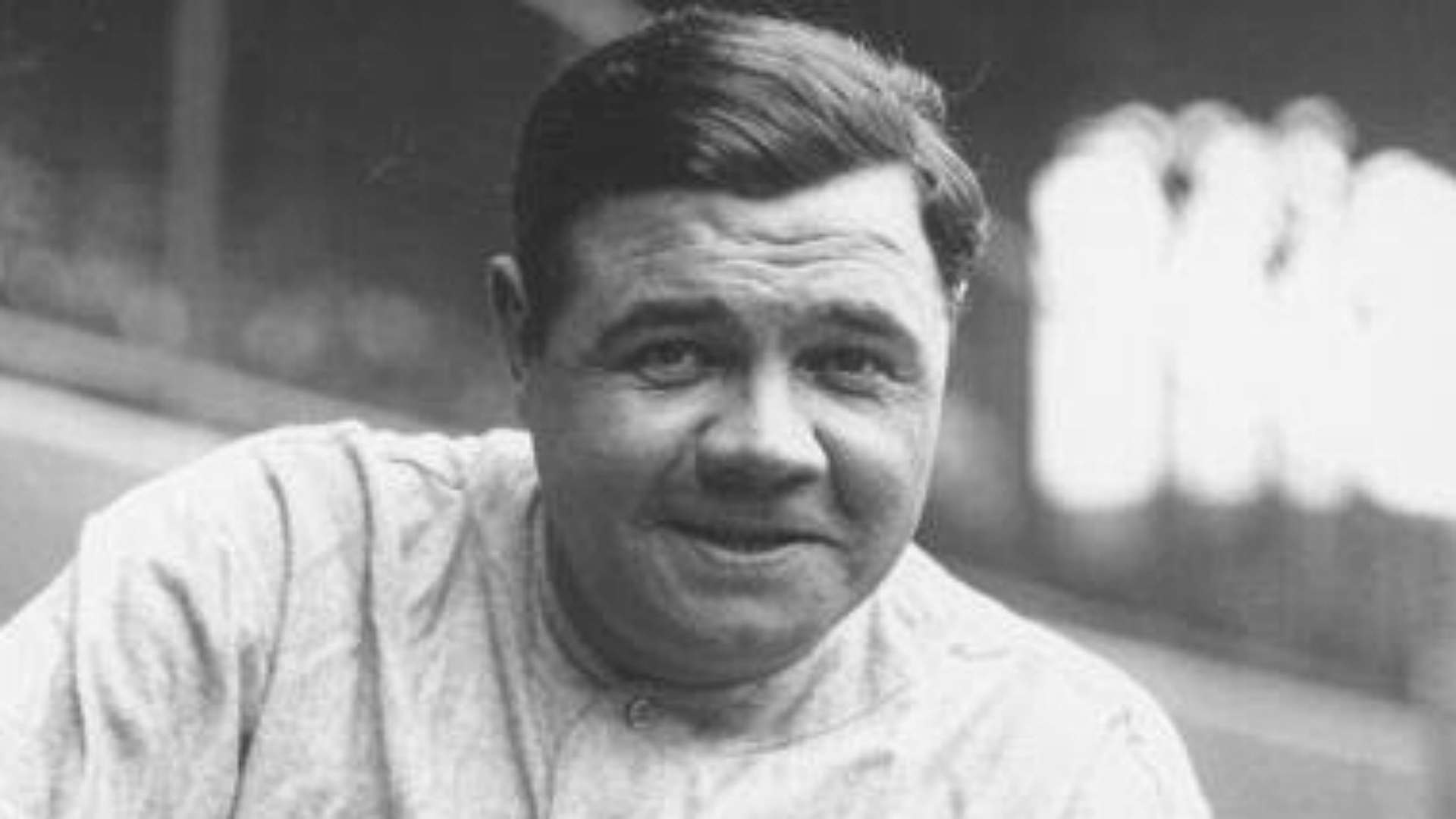 Babe Ruth High Quality Background on Wallpapers Vista