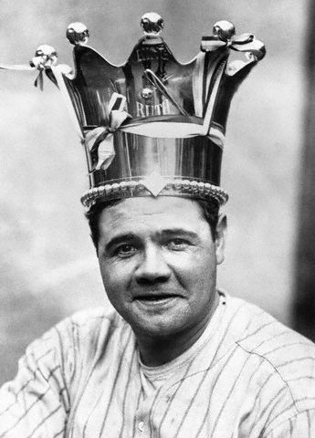 Babe Ruth Backgrounds, Compatible - PC, Mobile, Gadgets| 345x480 px