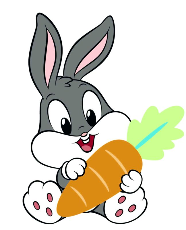 HD Quality Wallpaper | Collection: Cartoon, 648x800 Baby Looney Tunes