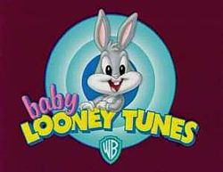 Baby Looney Tunes Backgrounds on Wallpapers Vista