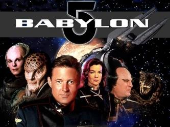 333x250 > Babylon 5 Wallpapers