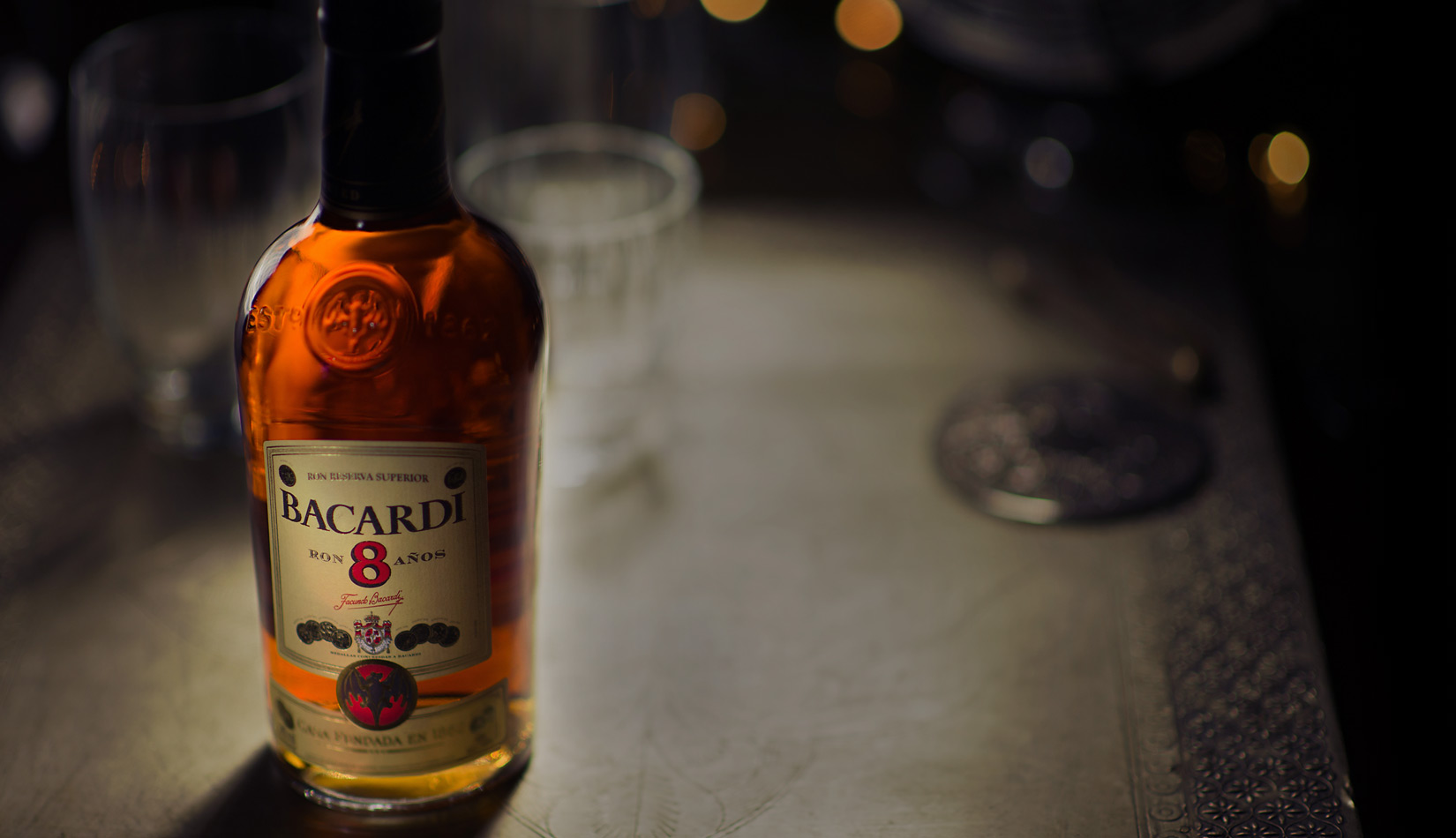 Amazing Bacardi Pictures & Backgrounds