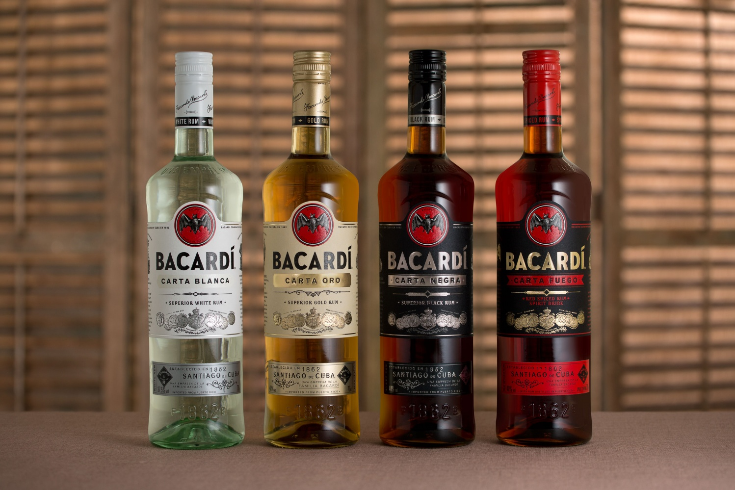 1498x999 > Bacardi Wallpapers
