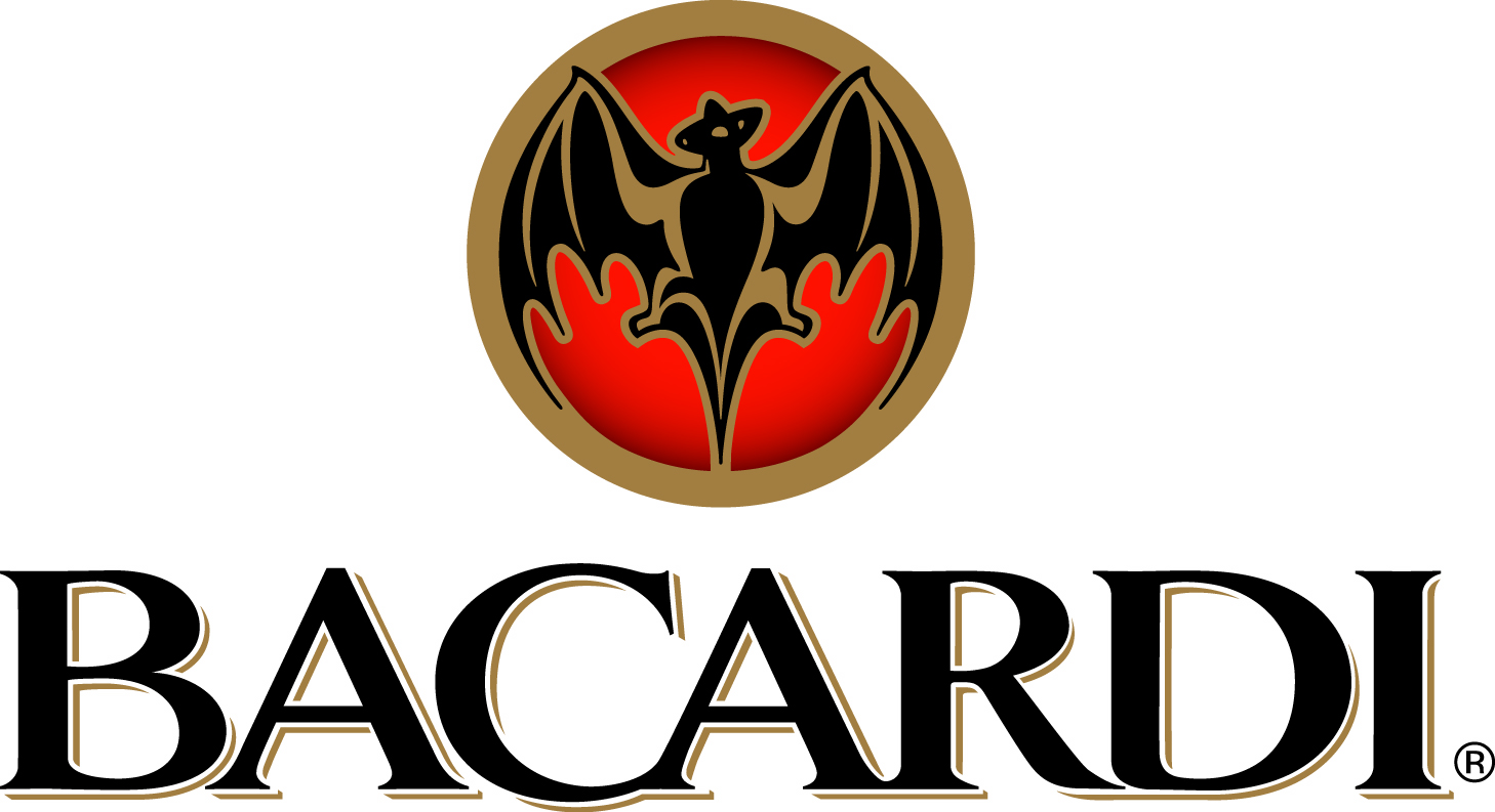 Bacardi Backgrounds, Compatible - PC, Mobile, Gadgets| 1458x793 px