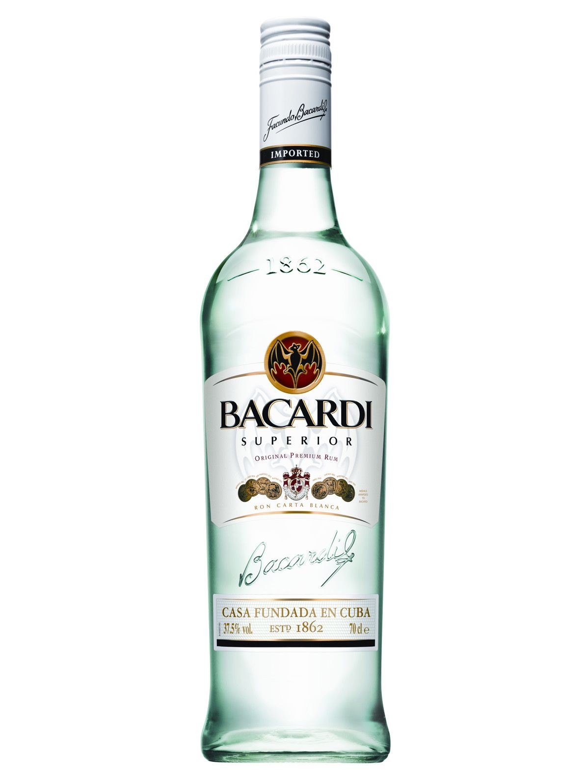 HQ Bacardi Wallpapers | File 126.94Kb