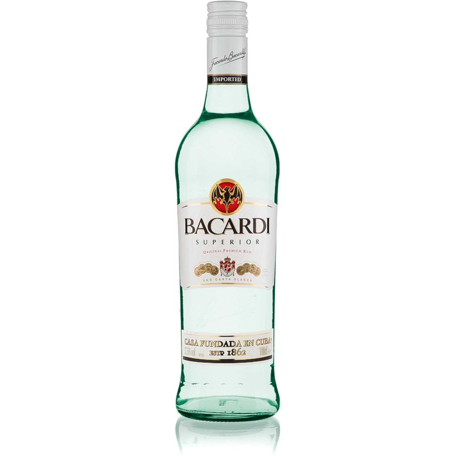 Bacardi Backgrounds on Wallpapers Vista