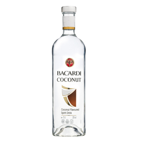Images of Bacardi | 290x290