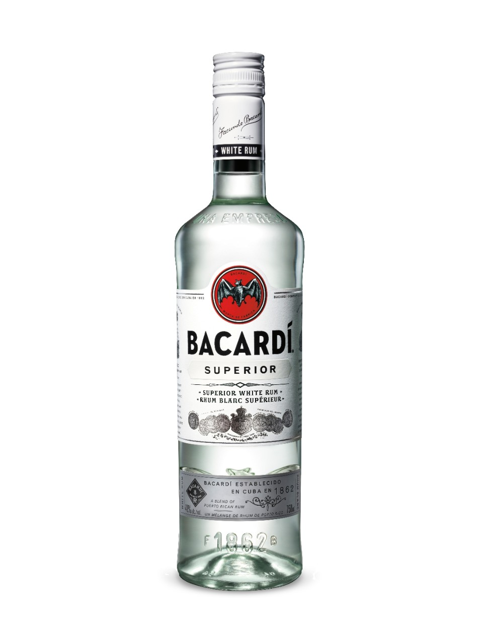 HQ Bacardi Wallpapers | File 88.27Kb