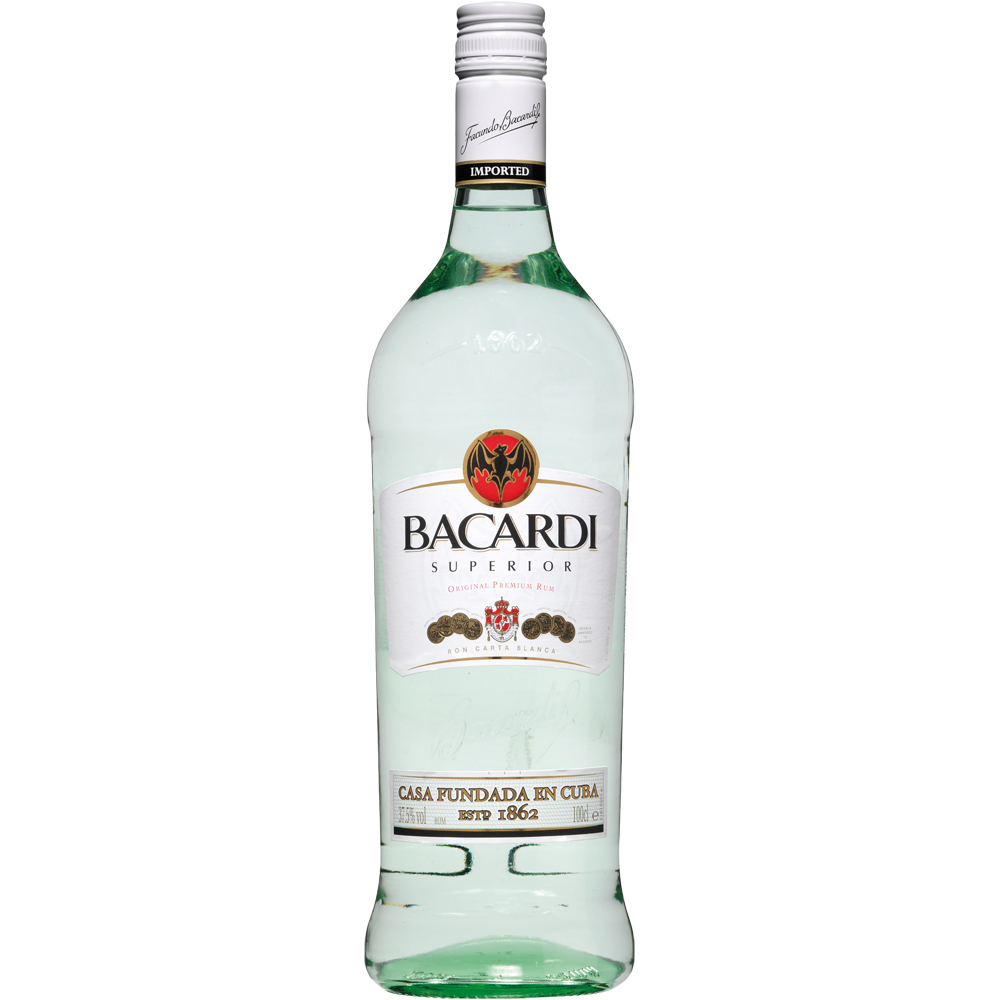 HQ Bacardi Wallpapers | File 196.98Kb