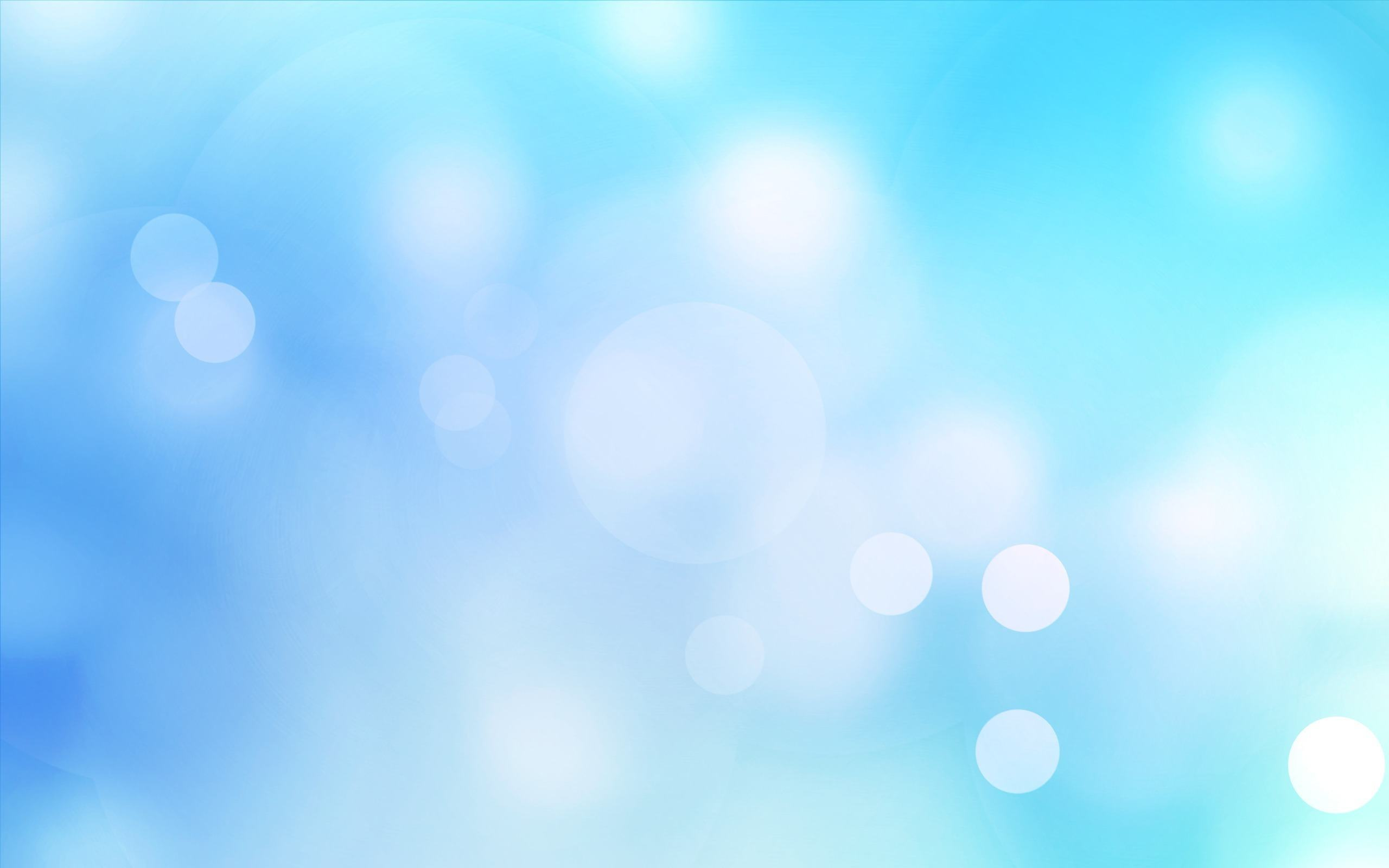 High Resolution Wallpaper | Background 2560x1600 px