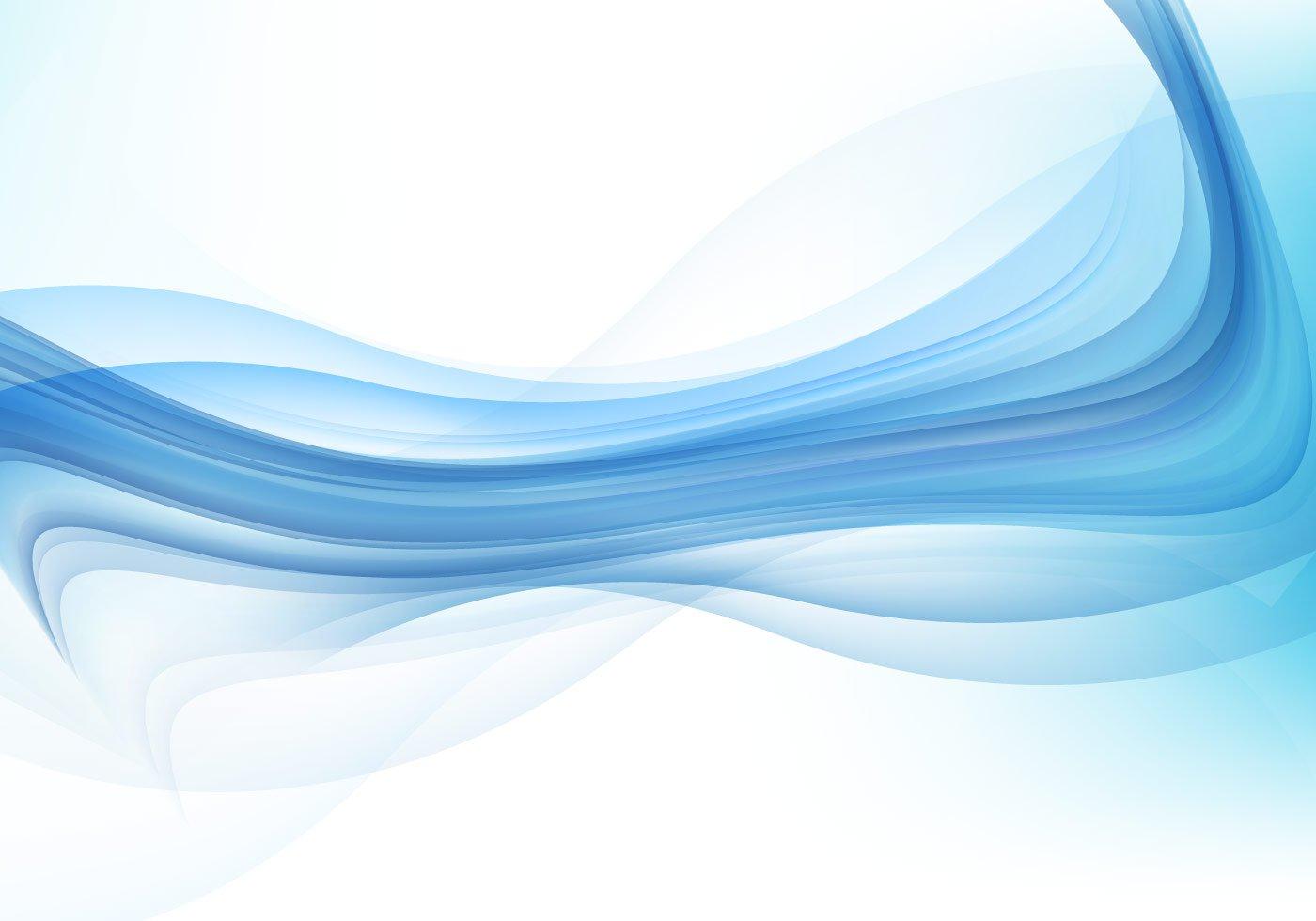 Background HD wallpapers, Desktop wallpaper - most viewed