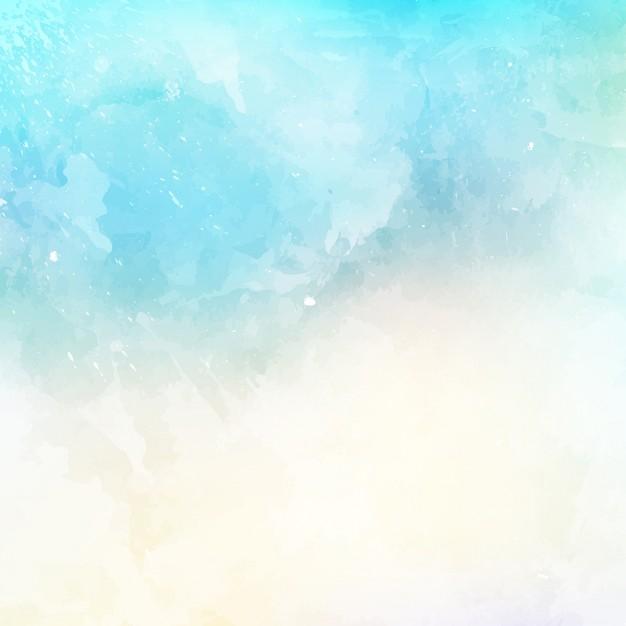 Background #14