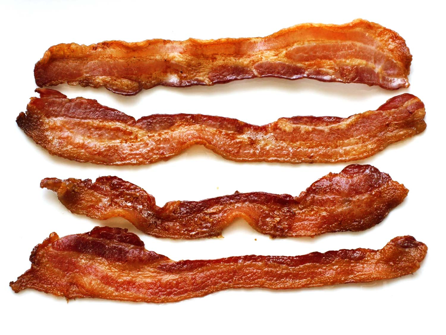 Images of Bacon | 1500x1125