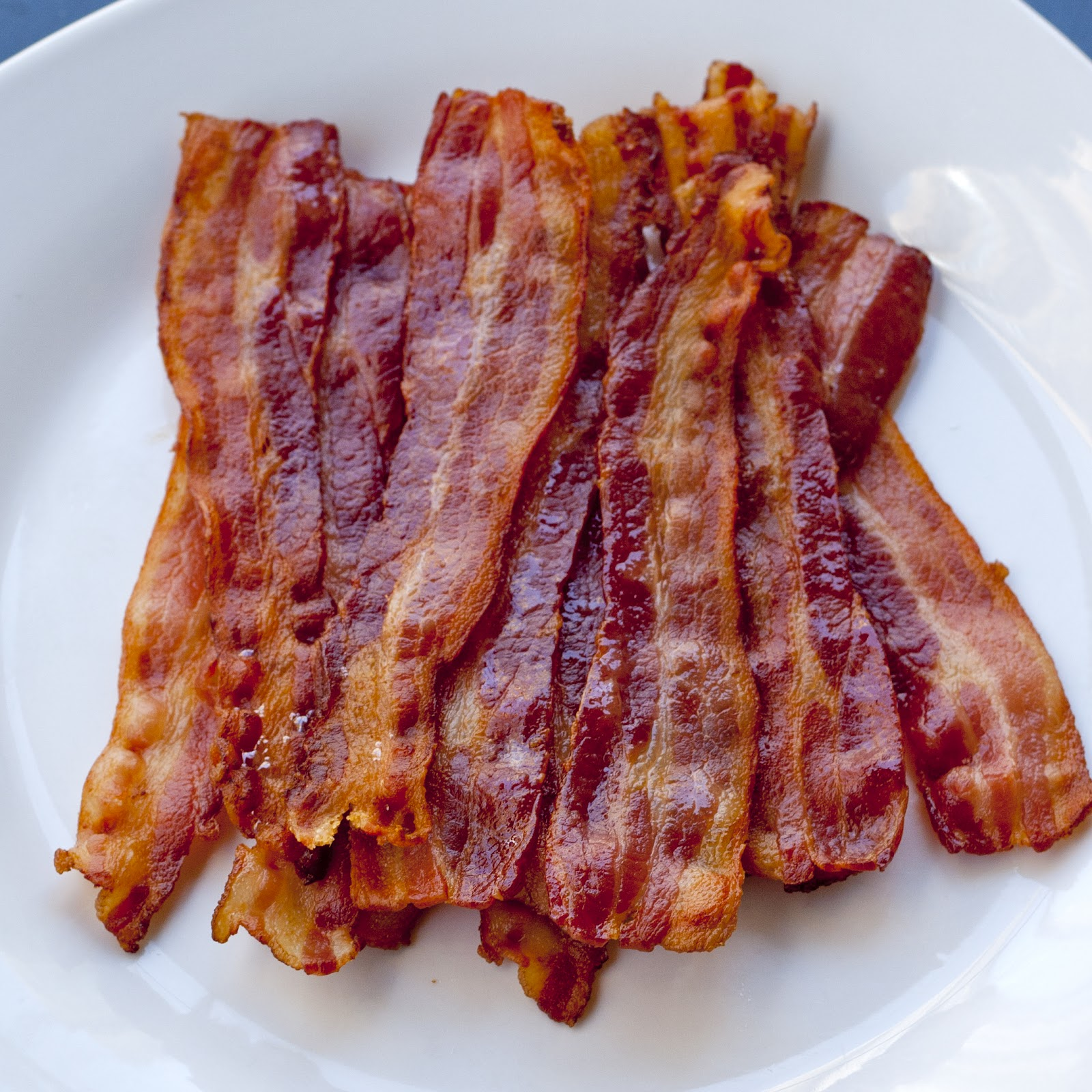 Amazing Bacon Pictures & Backgrounds