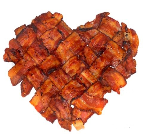 Images of Bacon | 480x458