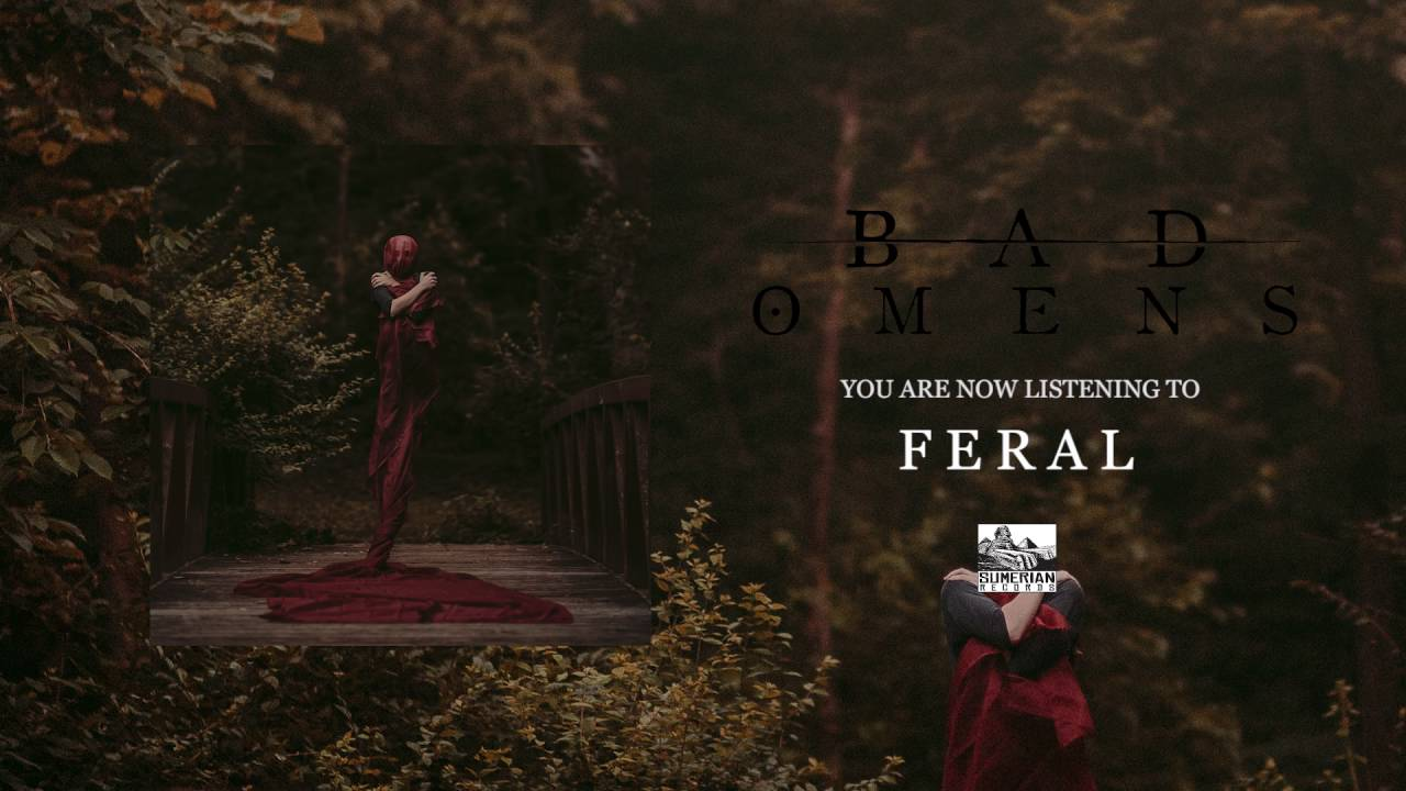 Bad Omens Wallpapers Music Hq Bad Omens Pictures 4k Wallpapers Images, Photos, Reviews