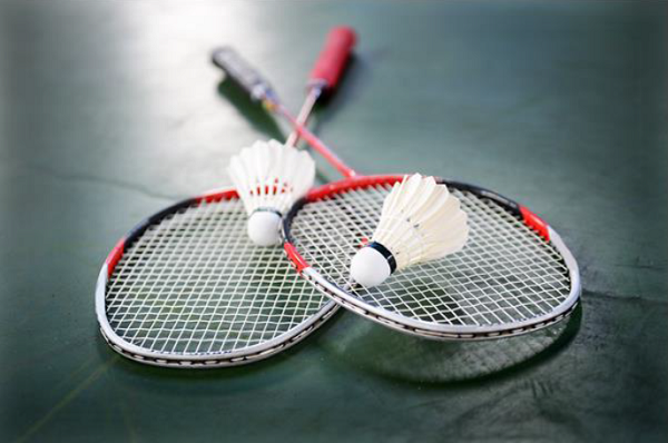 Badminton Backgrounds on Wallpapers Vista