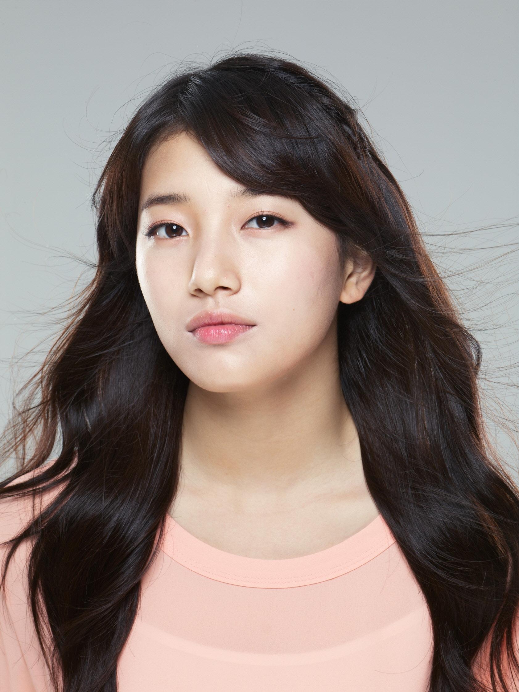 Suzy #1
