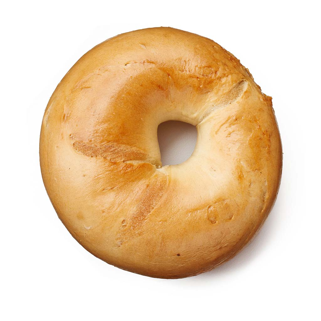Amazing Bagel Pictures & Backgrounds