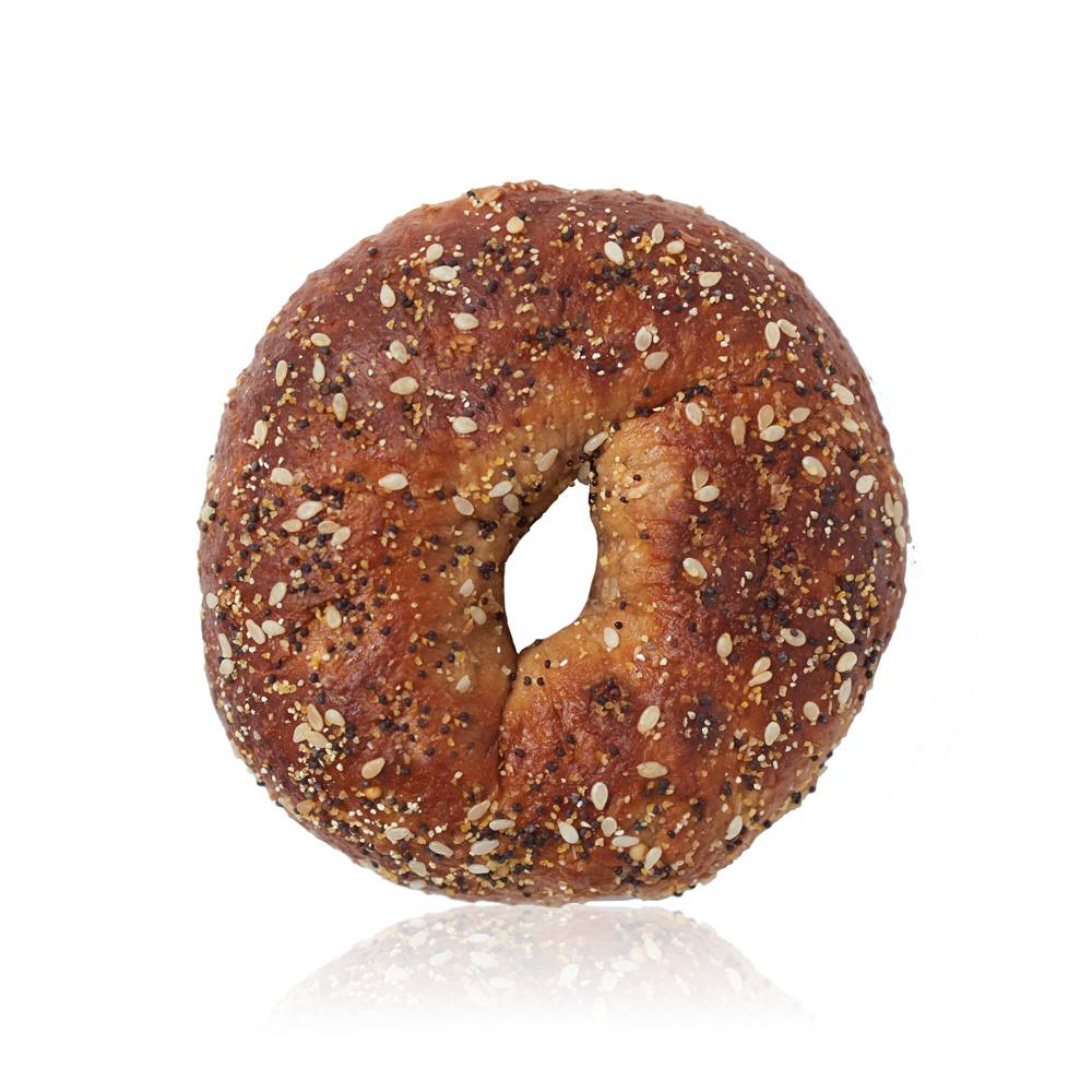 Bagel High Quality Background on Wallpapers Vista