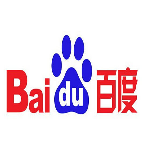 Baidu High Quality Background on Wallpapers Vista