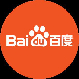 HQ Baidu Wallpapers | File 7.51Kb