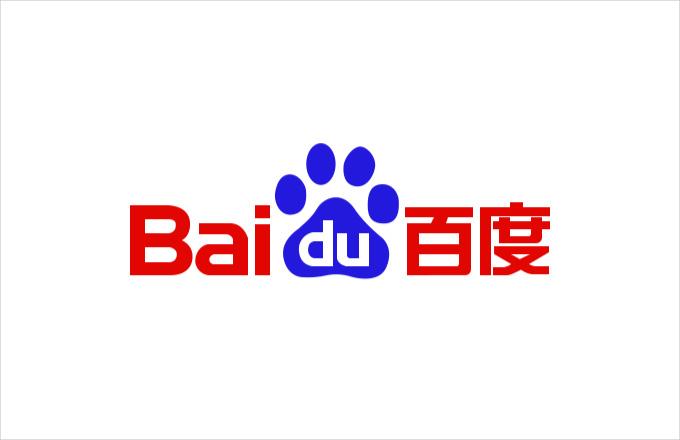 680x440 > Baidu Wallpapers