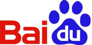 Baidu Backgrounds on Wallpapers Vista