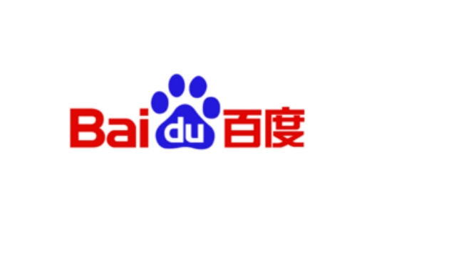 640x360 > Baidu Wallpapers