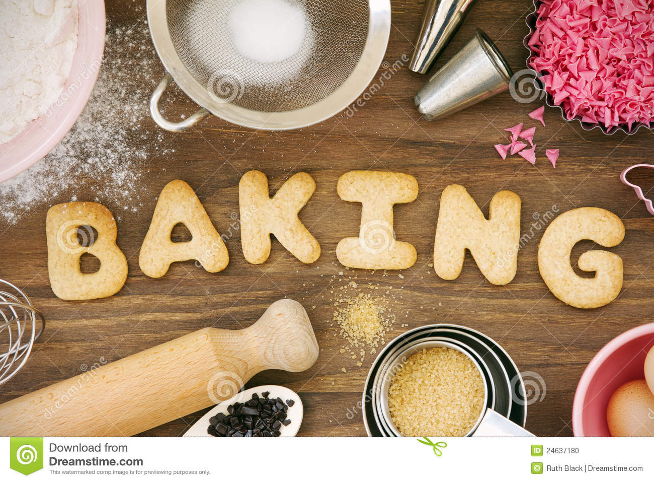 Baking Backgrounds, Compatible - PC, Mobile, Gadgets| 1300x957 px