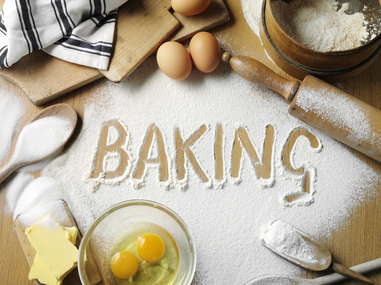 2563x1918 > Baking Wallpapers