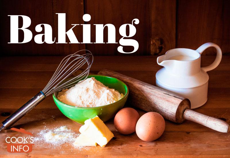 Baking Backgrounds, Compatible - PC, Mobile, Gadgets| 800x550 px