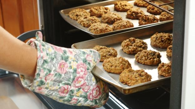 Baking Pics, Food Collection