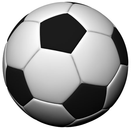 Ball Backgrounds, Compatible - PC, Mobile, Gadgets| 450x449 px