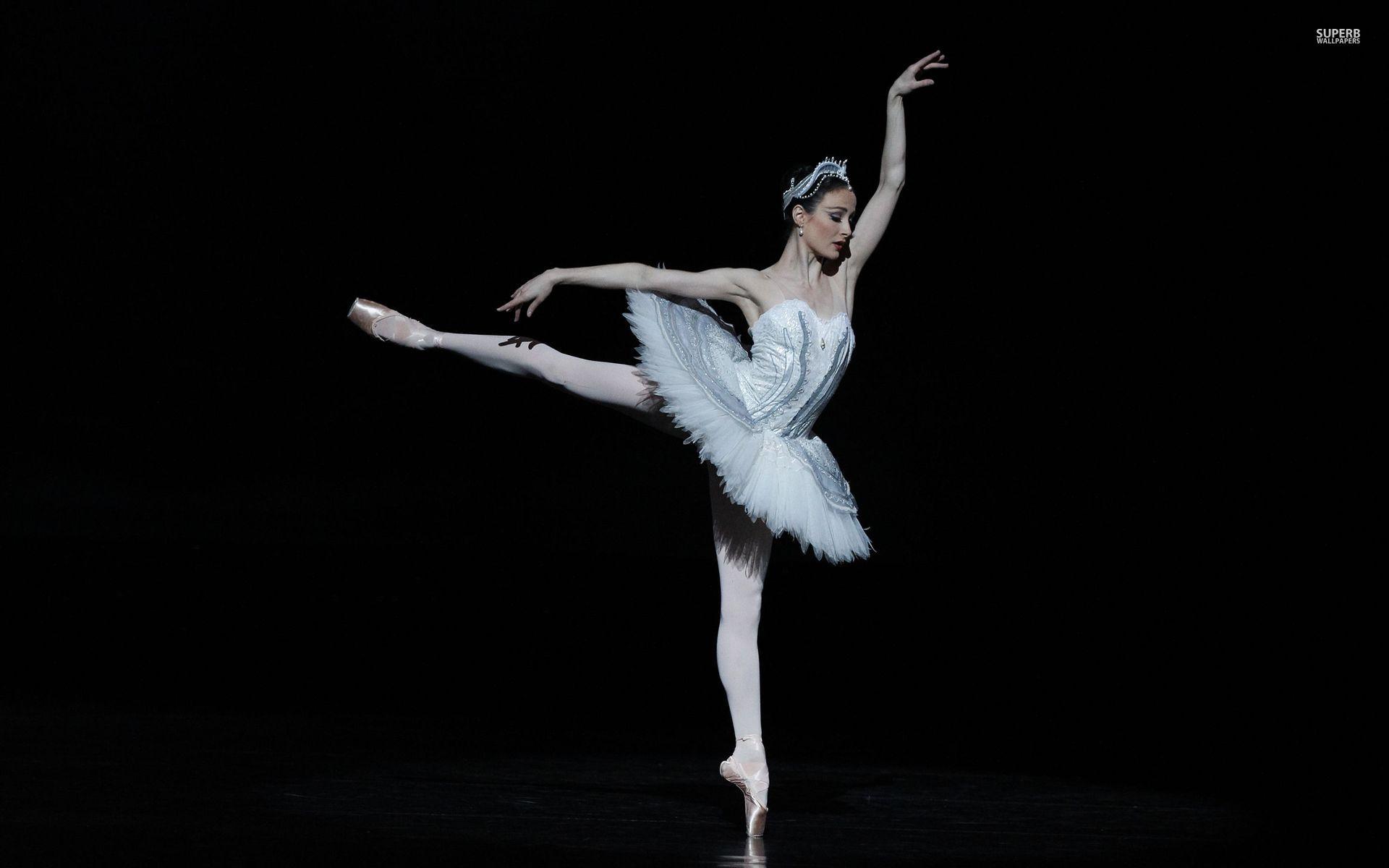 Ballerina Wallpapers Artistic Hq Ballerina Pictures 4k Wallpapers 2019