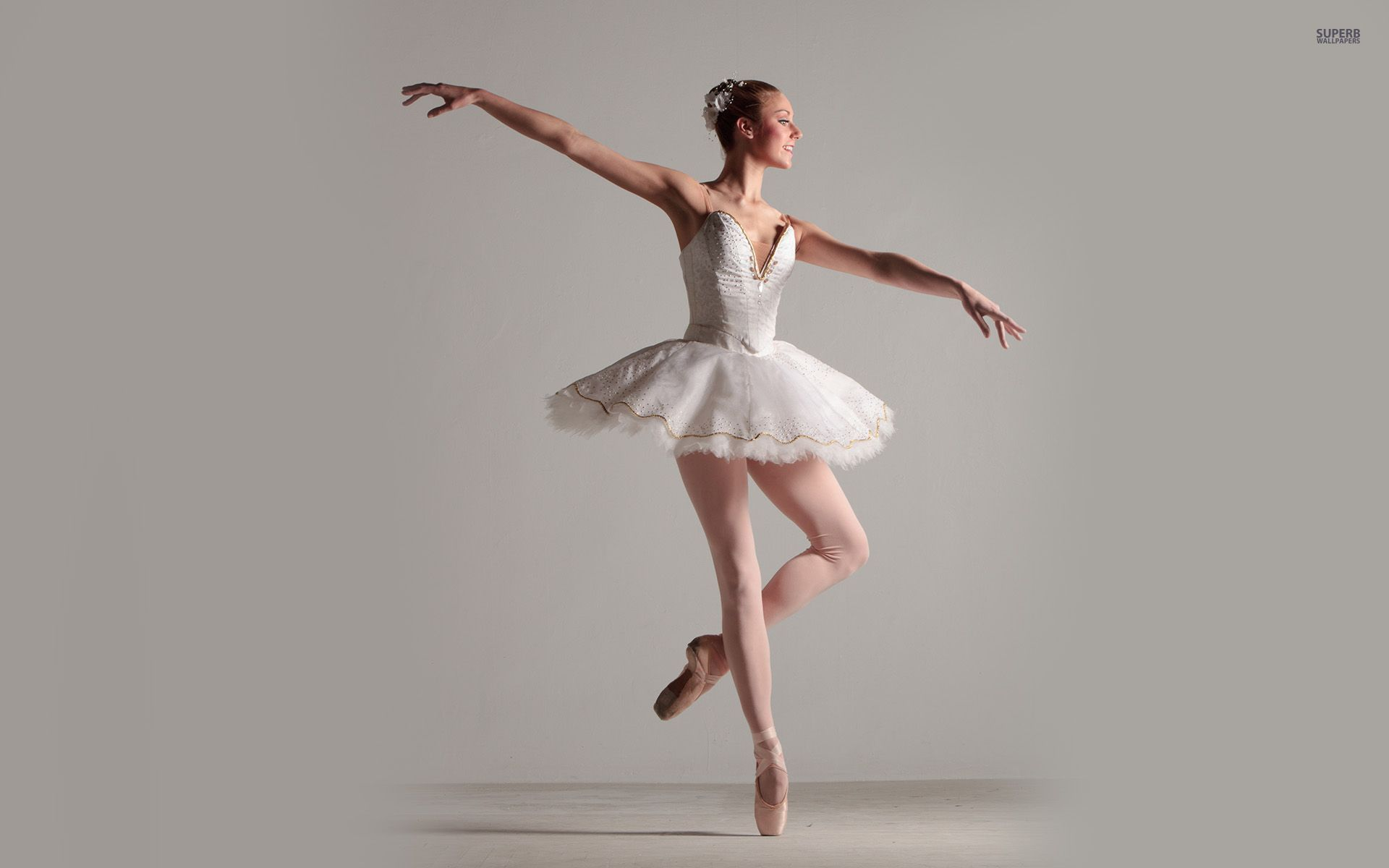 Most Viewed Ballerina Wallpapers 4k Wallpapers