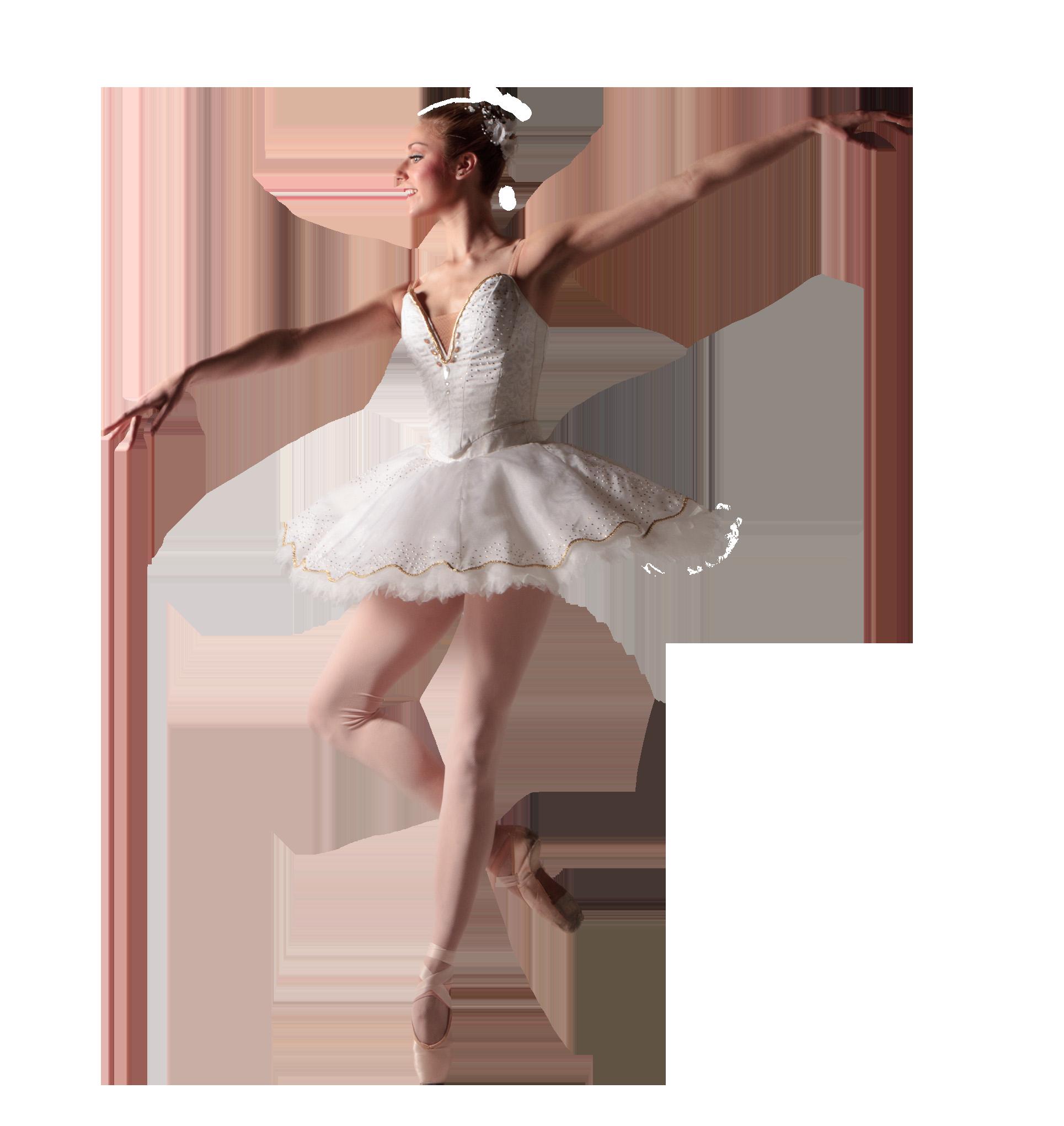 Ballerina Backgrounds on Wallpapers Vista