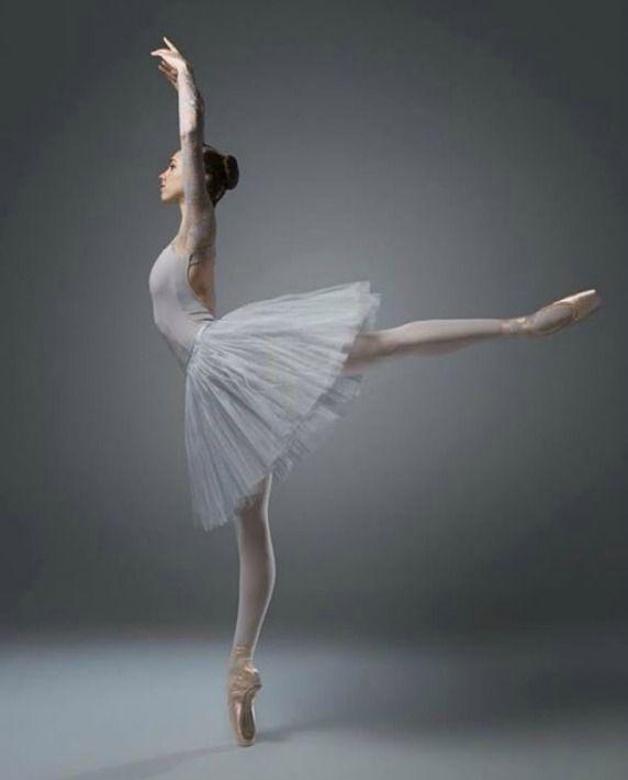 HQ Ballerina Wallpapers | File 19.94Kb