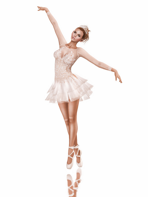 Ballerina High Quality Background on Wallpapers Vista