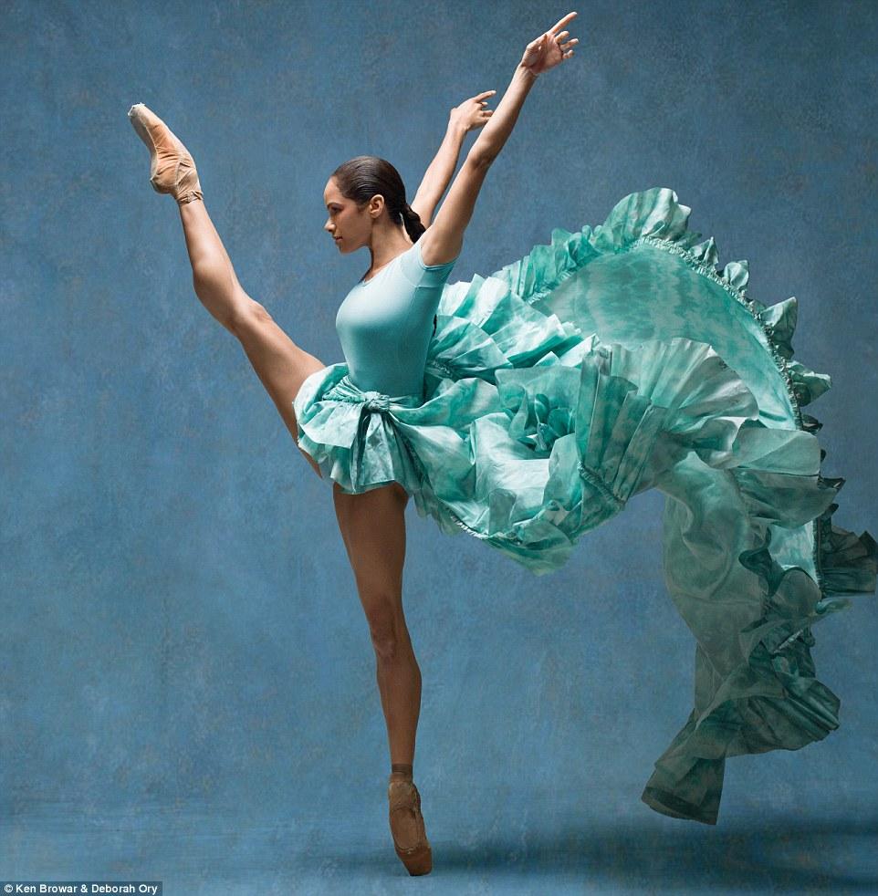 Images of Ballerina   962x982