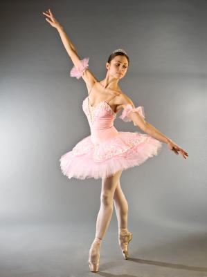 299x401 > Ballerina Wallpapers