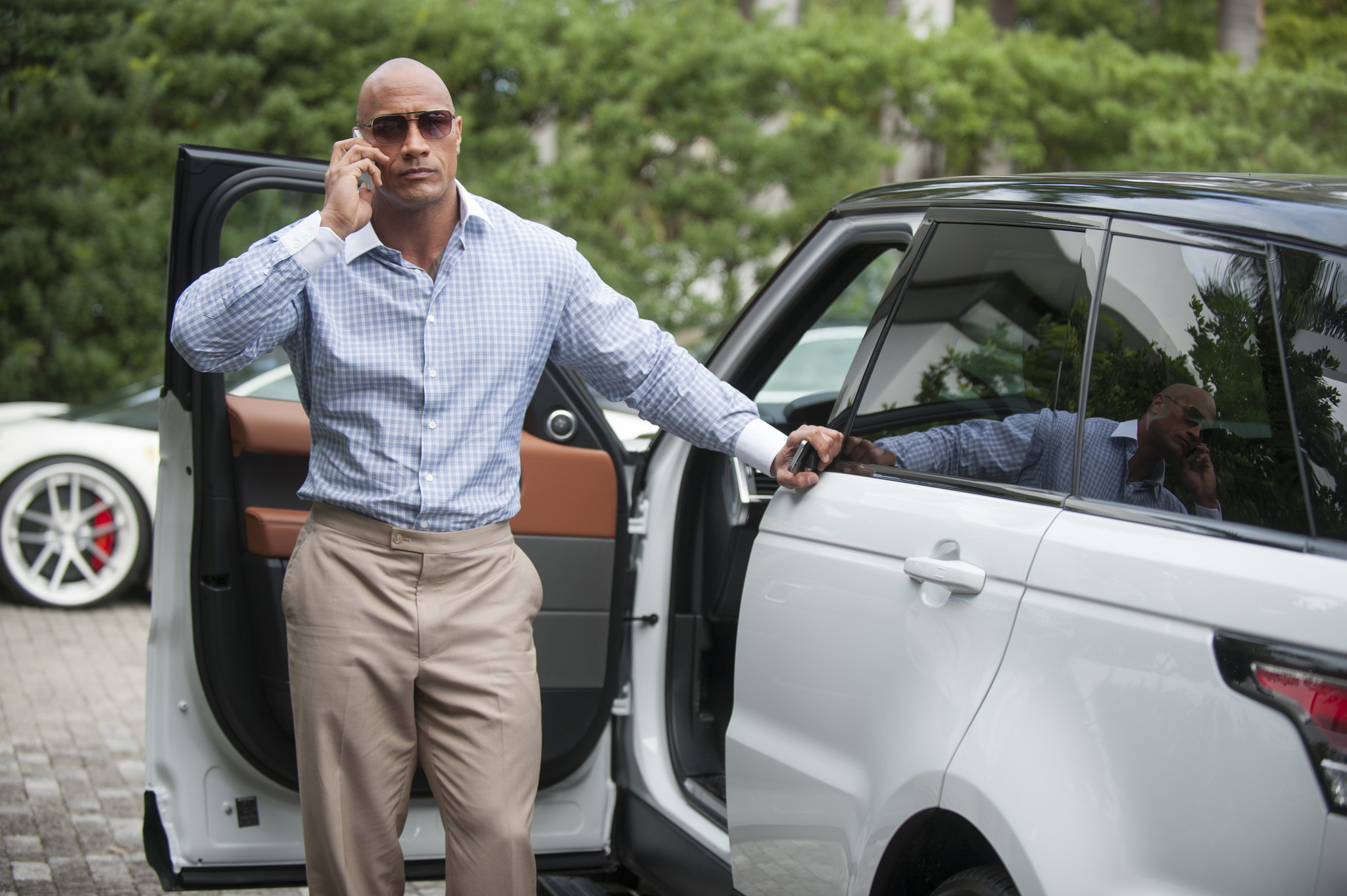 Ballers Wallpapers Tv Show Hq Ballers Pictures 4k Wallpapers 2019