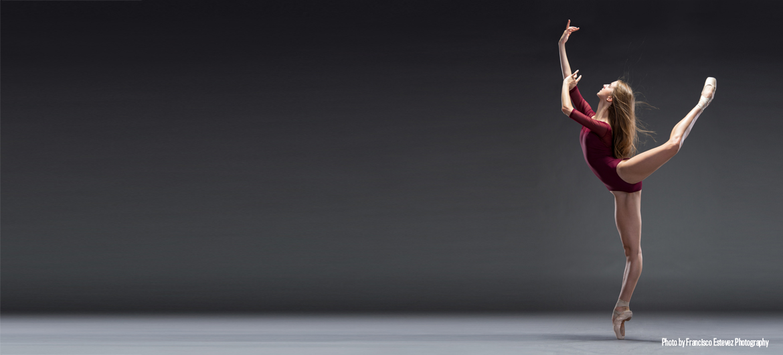 Ballet Wallpapers Women Hq Ballet Pictures 4k Wallpapers 2019