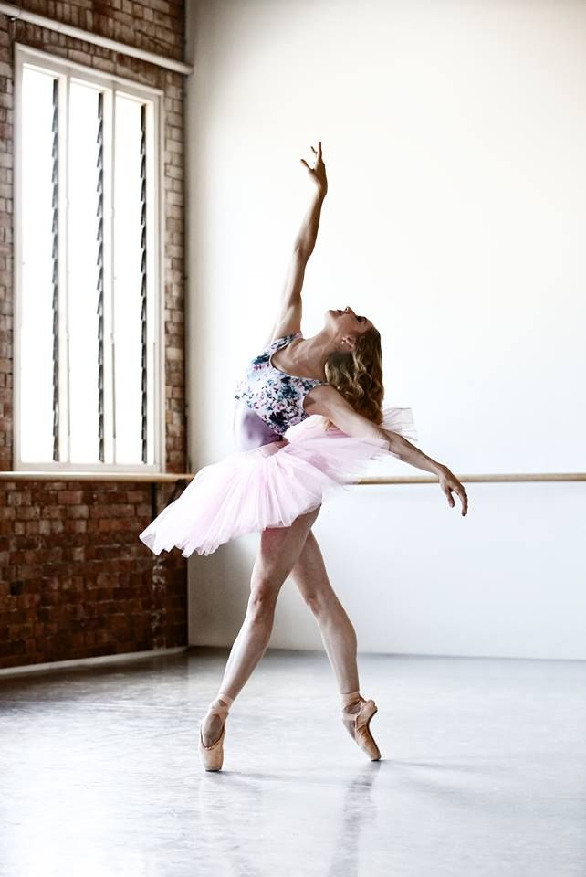 Ballet Wallpapers Women Hq Ballet Pictures 4k Wallpapers 2019