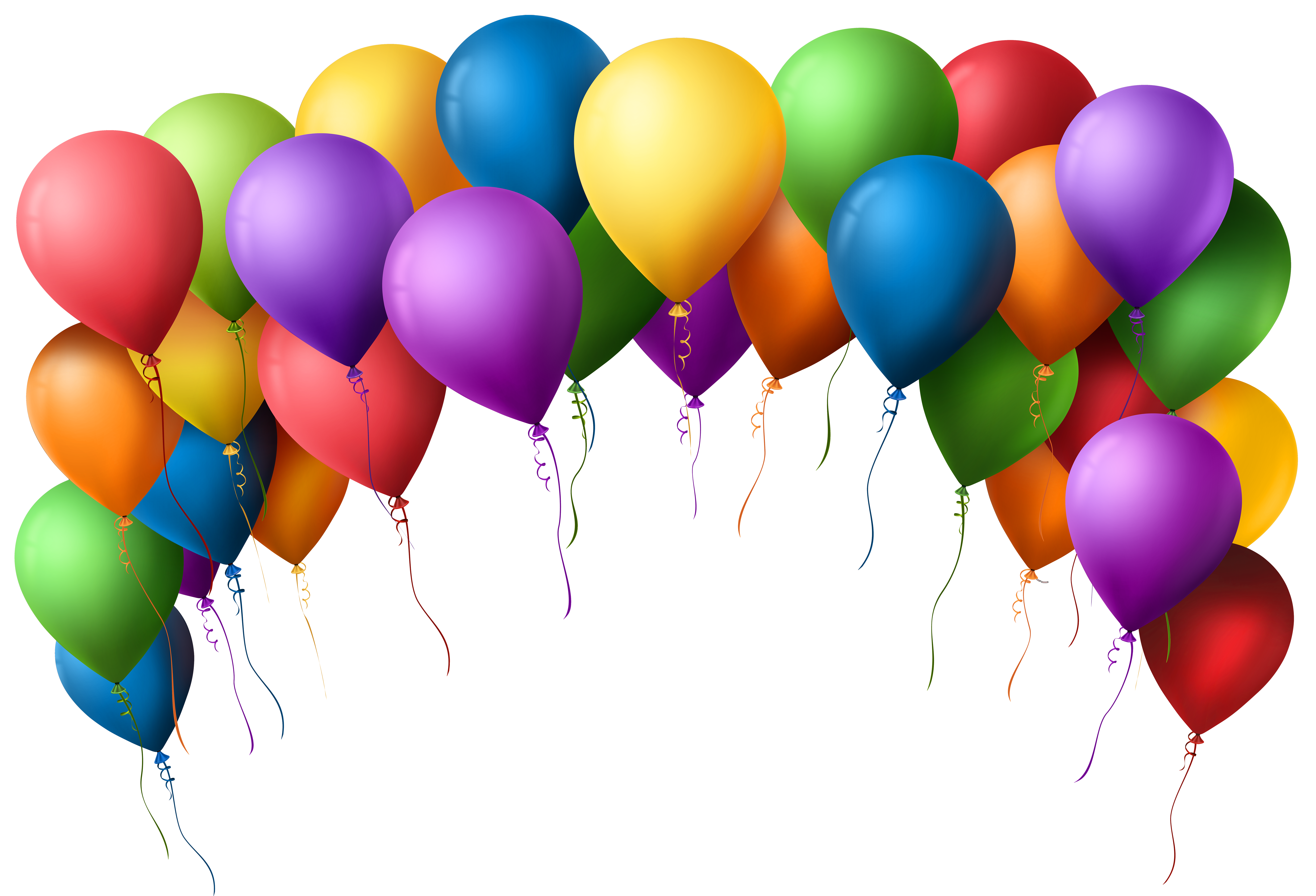 Balloon High Quality Background on Wallpapers Vista