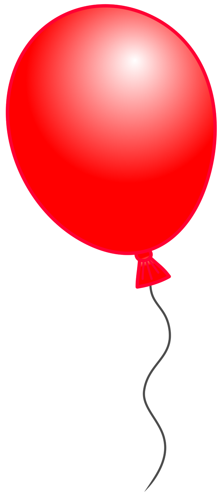 Images of Balloon | 724x1600